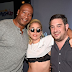 """Lady Gaga: """"Lo que más me emociona del nuevo álbum es cuán dinámico es"""""""