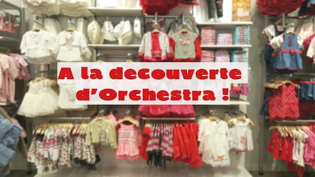 orchestra-centre-commercial-les-atlantes