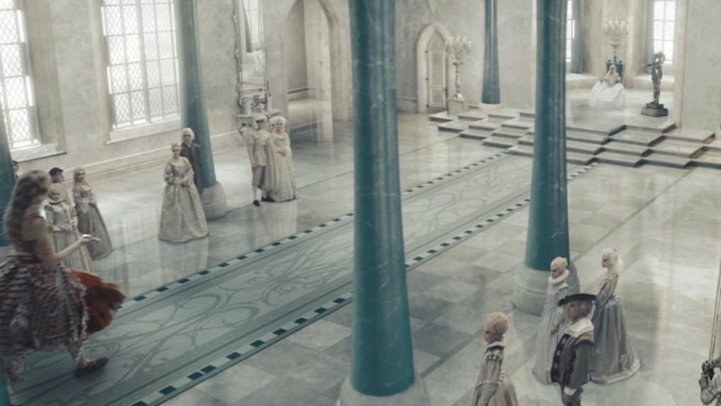 222 230 A Sense Of Place Inside White Queen S Castle 1 04