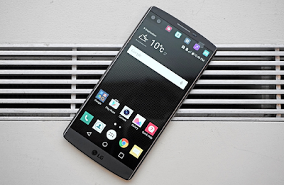 LG V10 99% gia re