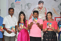 Box Telugu Movie Audio Launch Pos  0025.jpg
