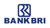 PT Bank Rakyat Indonesia (Persero) Tbk, lowongan kerja PT Bank Rakyat Indonesia (Persero) Tbk, lowongan kerja 2019, lowongan kerja terbaru PT Bank Rakyat Indonesia (Persero) Tbk