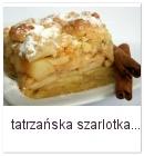 https://www.mniam-mniam.com.pl/2010/02/szarlotka-spod-samiuskich-tater.html