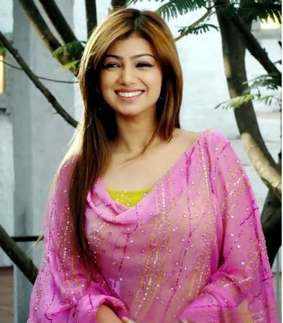 Punjabi Girls Hot Pictures
