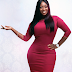 EXPOSED: Secret Life Of Pretty Forbes Correspondent, PEACE HYDE