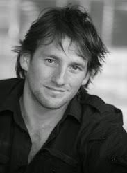 Maxime Allard