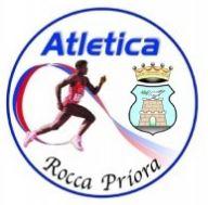 CLASSIFICA 6x1 ora di Rocca Priora 2016
