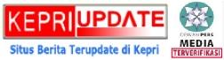 kepriupdate.com - situs berita terupdate di kepri