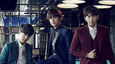 http://ourblogaboutkorea.blogspot.hu/2015/08/super-junior-kry.html