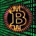 Apa itu Bitcoin? Penjelasan tentang bitcoin