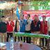Terkait Wacana People Power, Begini Seruan Mahasiswa Bali