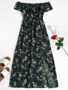 https://www.zaful.com/off-the-shoulder-floral-sundress-p_530853.html?lkid=14535698
