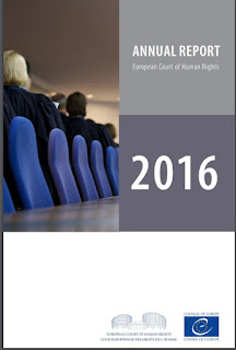 http://echr.coe.int/Documents/Annual_report_2016_ENG.pdf