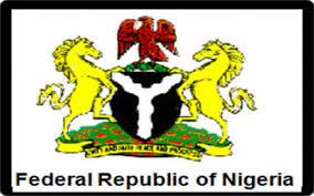 NO More HND In Nigeria As FEC Scrap HND Certificate – FG