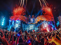 Download Music Song Free Djakarta Warehouse Project 2017