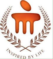Manipal University Results 2017