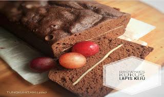 https://rahasia-dapurkita.blogspot.com/2017/10/resep-membuat-brownies-kukus-lapis-keju.html