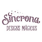 http://www.sincronadesign.com.br/