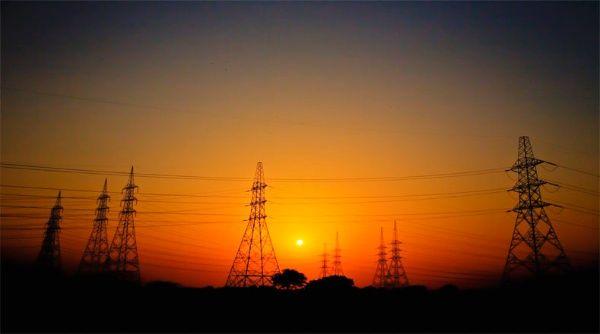 Calentamiento global afecta la energía eléctrica en Europa