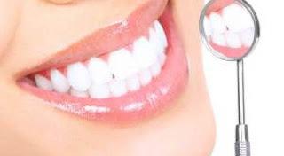 تفسير رؤية الأسنان في المنام بالتفصيل