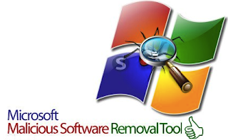 Windows Malicious Software Removal Tool 5.36