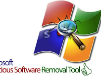 Windows Malicious Software Removal Tool 5.36 Offline Installer
