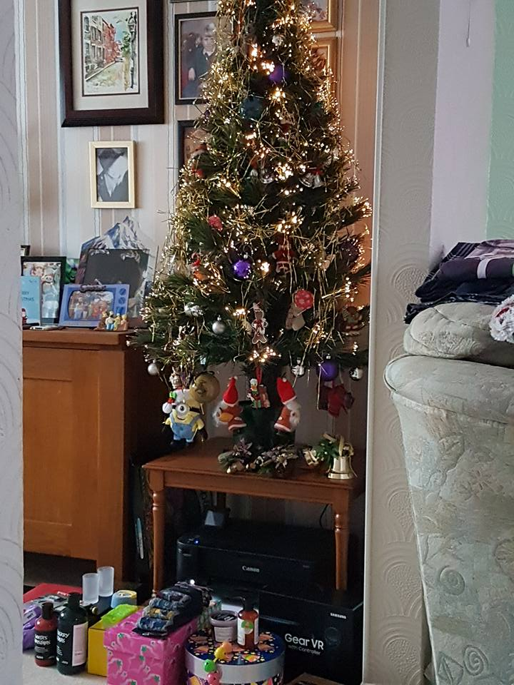christmas this year is now over and so are my blogmas themed posts in my last post im going to tell you what i got up to on christmas day - What Day Is Christmas This Year