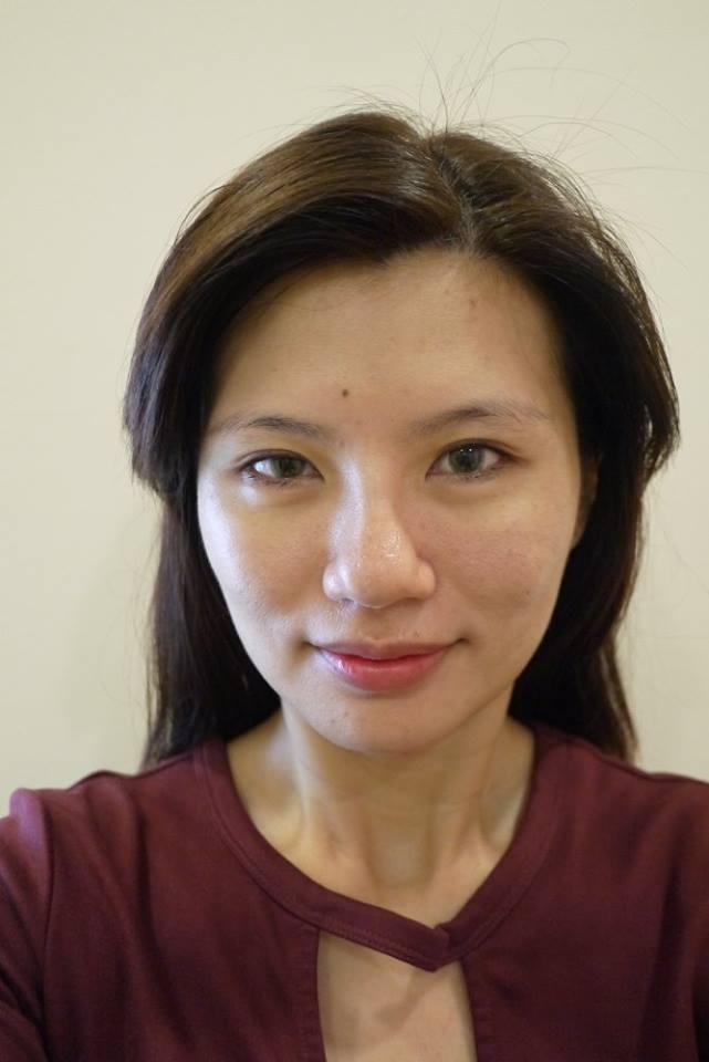 The Beauty Junkie - ranechin.com: [Review] Murad O2 Facial Treatment