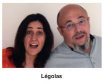 https://www.instagram.com/manuellegolas/
