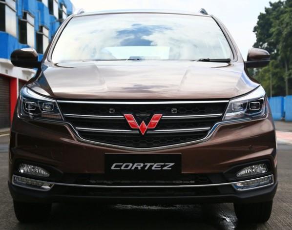 2018 Daftar Lengkap Mobil Terbaru & Teranyar - Seputar ...