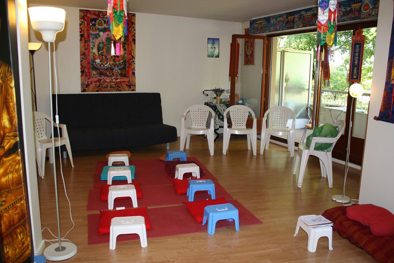 centre silwa tsel informations pratiques. Black Bedroom Furniture Sets. Home Design Ideas