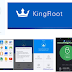 Kingroot Apk Download Free For Android