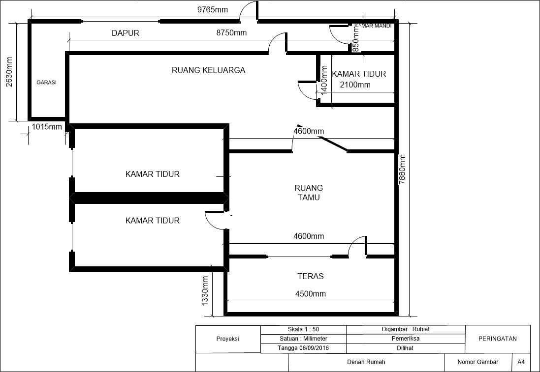 Elektronika polman babel contoh skema instalasi listrik rumah tangga contoh skema instalasi listrik rumah tangga ccuart Images