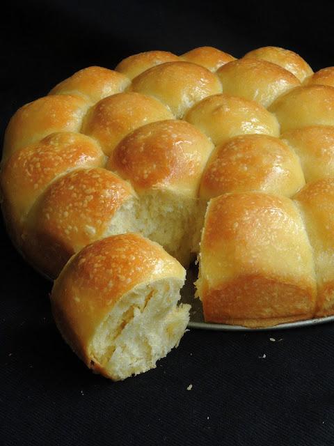Khaliat Nahal, Cheese Khaliat Nahal