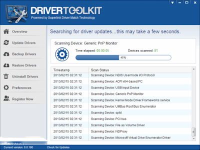 KEY TOOLKIT DRIVER DOWNLOAD FREE LICENSE