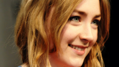 Hottest new images of cute looking Hollywood film Actress Saoirse Ronan. The Upcoming movie of Saoirse Ronan is Mary, Queen of Scots 2018.