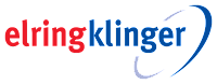 Logo ElringKlinger