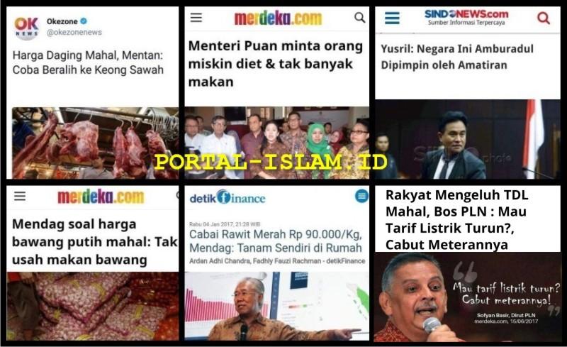 Imbasan: 50 dalil kenapa Anwar tak boleh jadi PM....