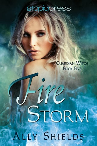 http://allyshields.com/1/post/2014/03/fire-storm-guardian-witch-5-is-here.html