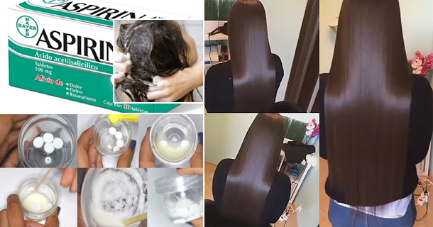 How To Make Hair Grow Faster And Make Them Shiny Like Crazy