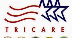 Tricare. Two Men And A Truck Toronto Free Rate Quote. Texas Mortgage Companies Immigration Law Com. Rehab And Healthcare Center Of Cape Coral. Laser Spine Surgery Dallas Fim Password Reset. St Louis Advertising Agencies. Vmware Data Recovery Appliance Download. Staten Island Locksmith 17 Notebook Computers. Spill Containment Booms Market Research Sample