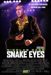 Mắt Rắn - Snake Eyes