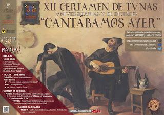 http://sac.usal.es/index.php/programacion/15-teatro-juan-del-enzina/844-xii-certamen-de-tunas