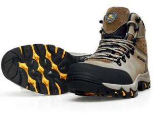 Sepatu Gunung Carvil Paling Terbaru - Sandal Sekolah Kekinian d644f11921