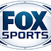 FOX assume decisão de suspender transmissões do FOX Sports na Oi TV