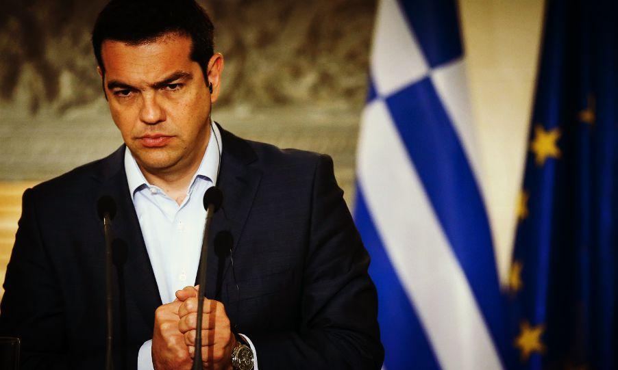 tsipras-flag