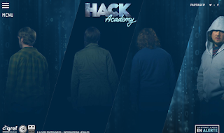 https://www.hack-academy.fr/home