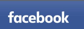 Cara Mengamankan Akun Facebook Agar Tak Menjadi Korban Hacker