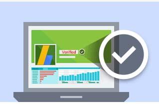 Verifikasi Rekening Bank Akun Google Adsense Verifikasi Rekening Bank Akun Google Adsense