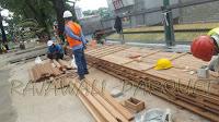 memasang decking kayu%2B%25286%2529